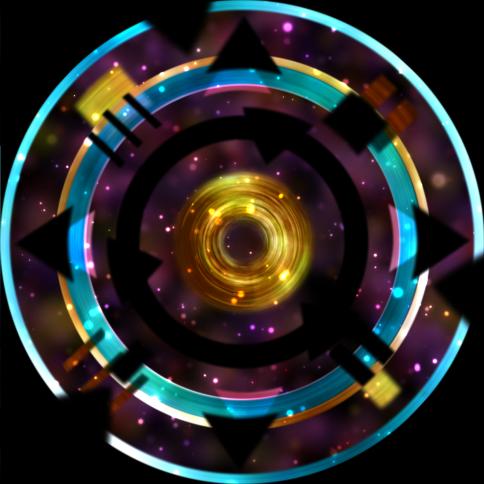 mécanisme de l'univers still2