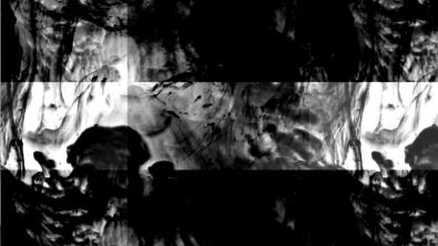 undō_videoonly (7)