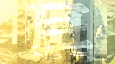 undō_videoonly (9)
